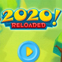 2020 Reloaded game