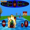 3D Jet Ski Racing Version II game