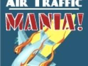 Air Traffic Mania game