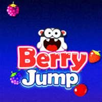Berry Jump game