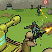 Blitz Tactics game