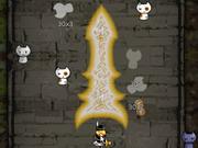 Bullet Heaven game