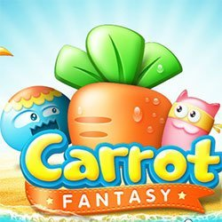 Carrot Fantasy Extreme 3 game
