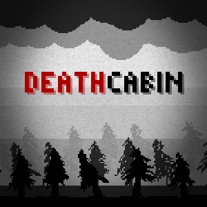 Death Cabin game