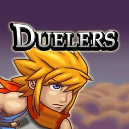Duelers game