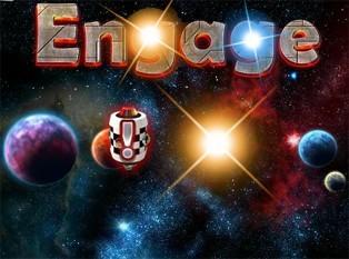 Engage game