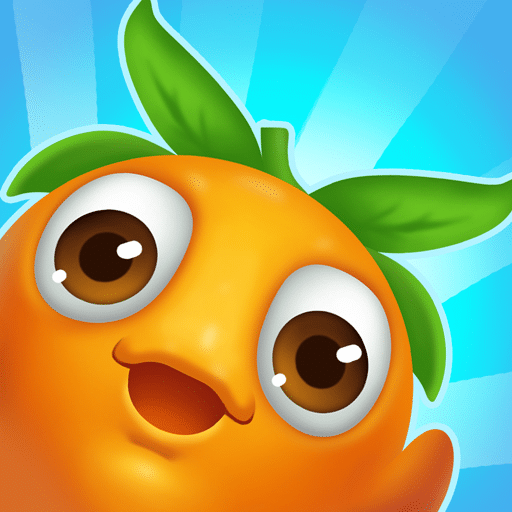 Epic Fruits game
