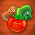 Farm Puzzle Story 2 game