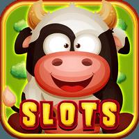 Farm Slots game
