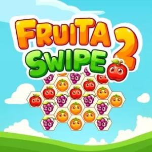 Fruit Swipe 2