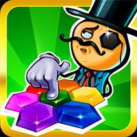 Hex Blocks Puzzle game