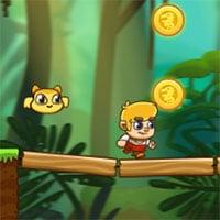 Jo & Momo game