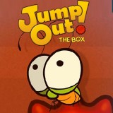 Jump Out The Box game