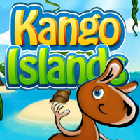 Kango Islands game