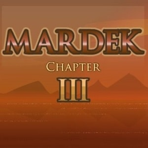 Mardek RPG: Chapter 3 game
