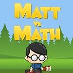 Matt vs Math game