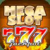 Mega Slots game
