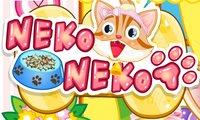 Neko Neko game