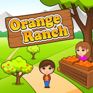 Orange Ranch game