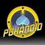 Pokanoid game