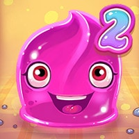 Pudding Land 2 game
