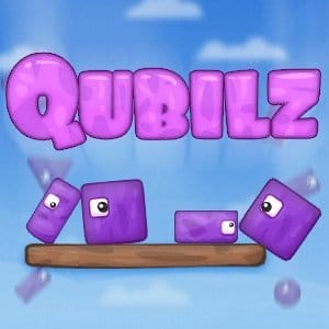 Qubilz game