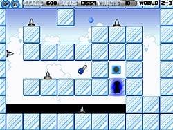 Scramball 2 game