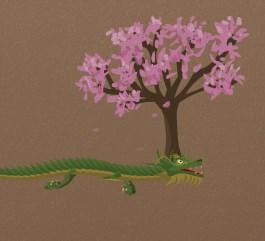 Shen Long – The Spirit Dragon game