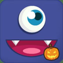 Sweet Monsters game