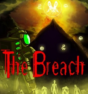 The Breach game