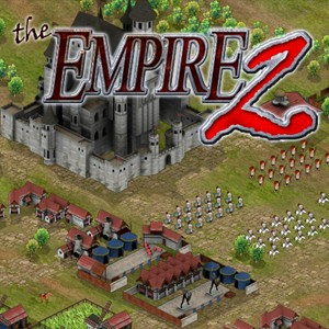 The Empires 2 game