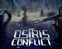 The Osiris Conflict game