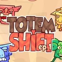 Totem Shift: Episode 1 game