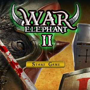 War Elephant 2 game