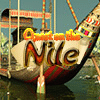 A Quest on the Nile game