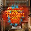 Annual Treasure Hunt game