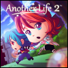 Another Life 2 game