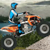 ATV Ride game