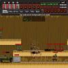 Battle Gear Underground 4 game