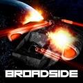Broadside game