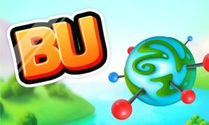 BU game