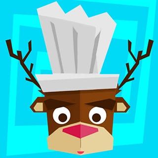 Burger Story game