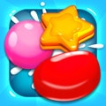 Candy Rain 2 game