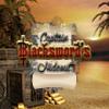 Captain Blacksword's Hideout game