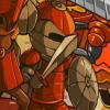 Castle Guard Conquest 2 game