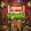 Cursed Tomb game
