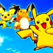 Jogo Pokemon Monsters Adventure Online Gratis