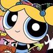 The Powerpuff Girls Unordinary Week game