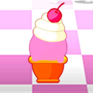 Ice O Matik game