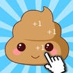 Poop Clicker game